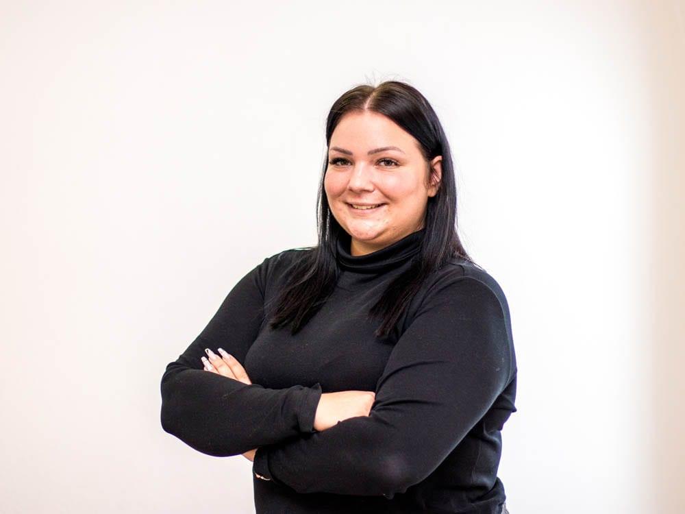 Emina Bajrovic